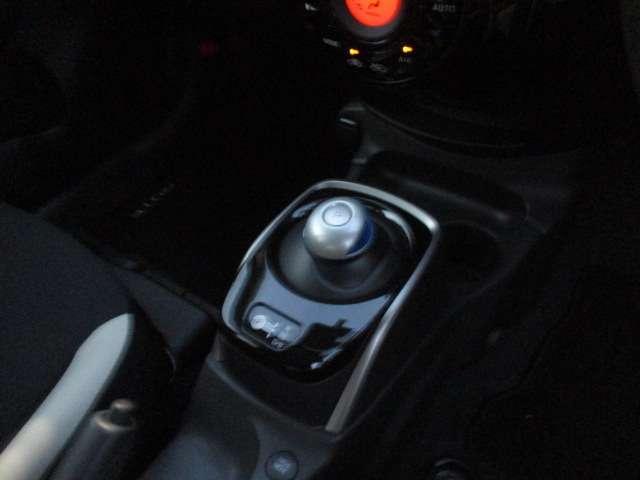 1.2 e-POWER X メモリーナビ 全周囲カメラ LEDヘッド 1オナ スマキー バックビューモニター ドラレコ付 ナビ付 レーンキープアシスト ETC付き 禁煙 試乗車 メモリーナビ付き LED オートエアコン キーフリー アルミ ABS パワーウィンドウ(10枚目)