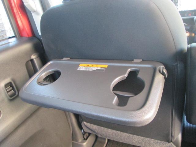 日産 デイズルークス ハイウェイスターX Gパッケージ 両側オートスライドドア