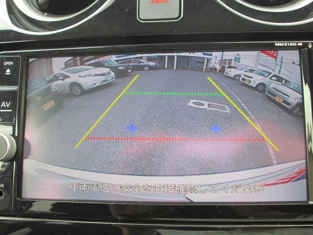e-パワー X 純正ナビ バックカメラ LEDヘッドライト(5枚目)