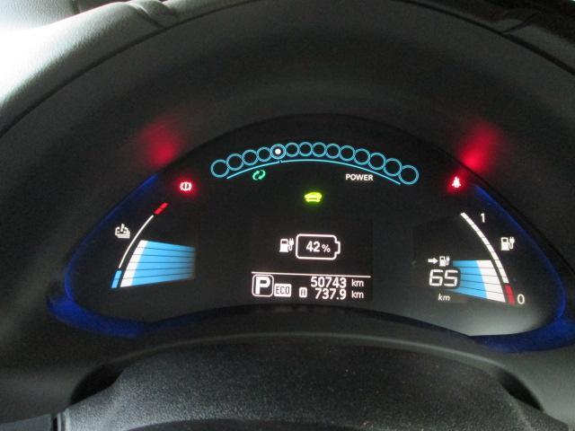 Xサイド/カーテンエアバック無し LEDヘッドライト(6枚目)