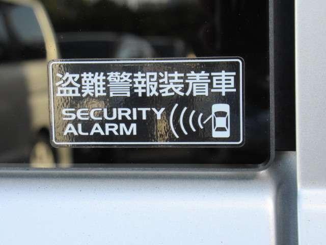 660 DX ハイルーフ 5AGS車 純正ナビ TV(18枚目)