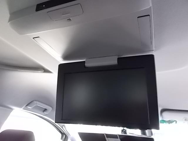 トヨタ アルファード 2.5S 両側電動スライドドア 後席モニター LEDヘッド