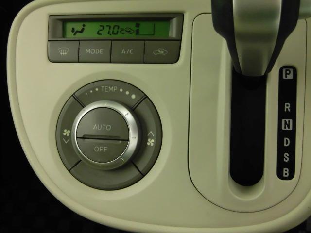 ココアプラスX SDナビ ETC CD スマートキー(9枚目)