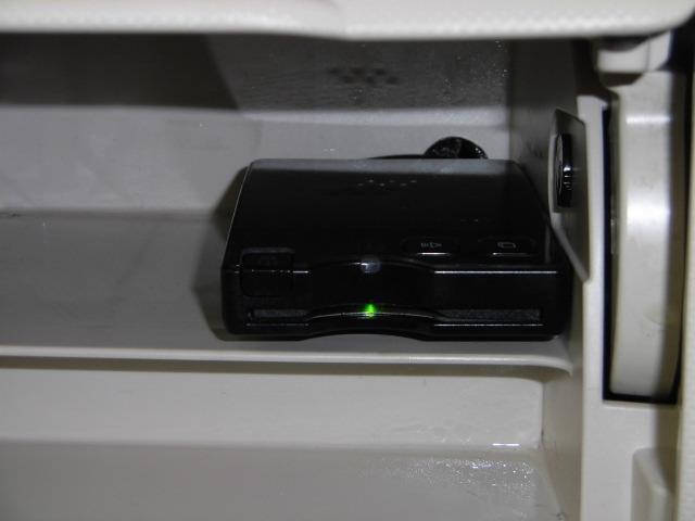 ココアプラスX SDナビ ETC CD スマートキー(12枚目)