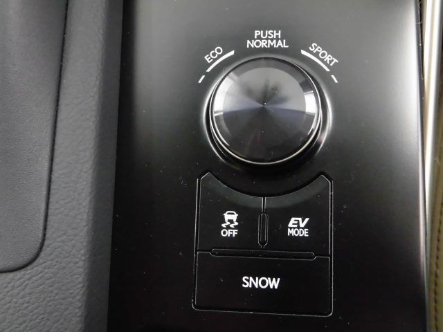 レクサス IS IS300h SDナビ フルセグ ETC バックカメラ