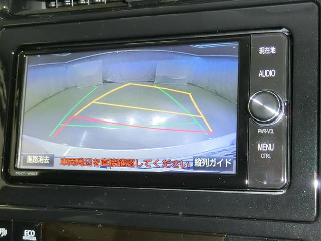 トヨタ プリウス Sセーフティプラス SDナビ フルセグ ドラレコ ETC