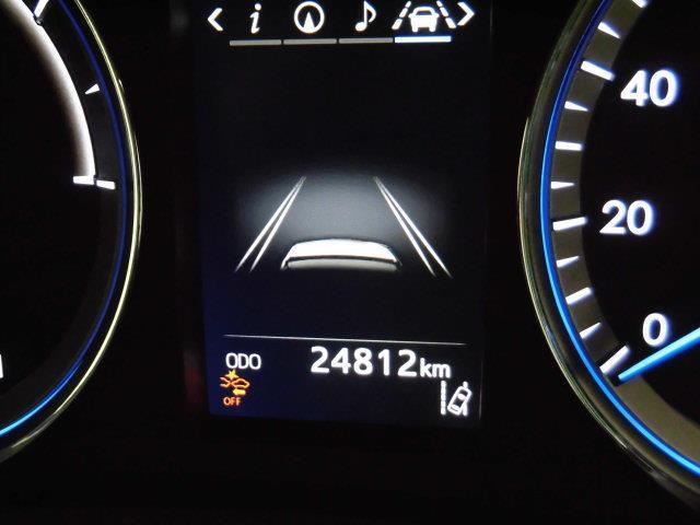 プレミアム 4WD SDナビ フルセグ バックカメラ(10枚目)