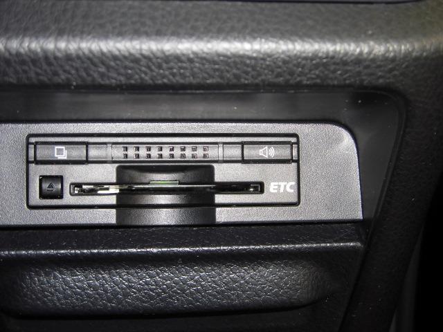 ZS 4WD 両側電動スライド バックカメラ(8枚目)