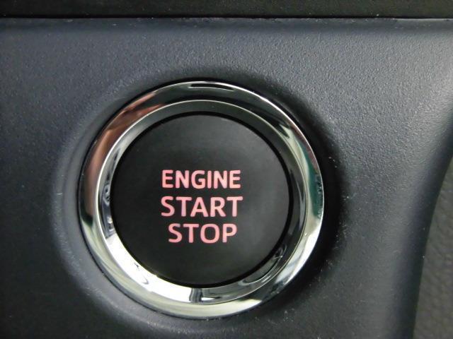 ZS 4WD 両側電動スライド バックカメラ(13枚目)
