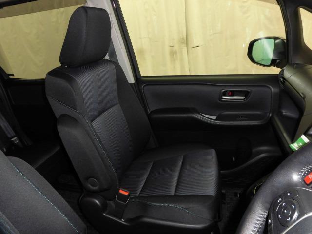 ZS 4WD 両側電動スライド バックカメラ(17枚目)