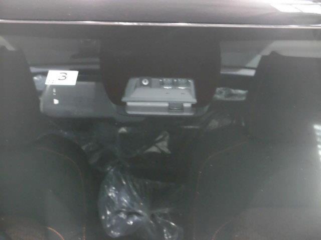 120T トヨタ純正メモリーナビ LEDヘッドランプ スマートキー 衝突被害軽減ブレーキ(16枚目)