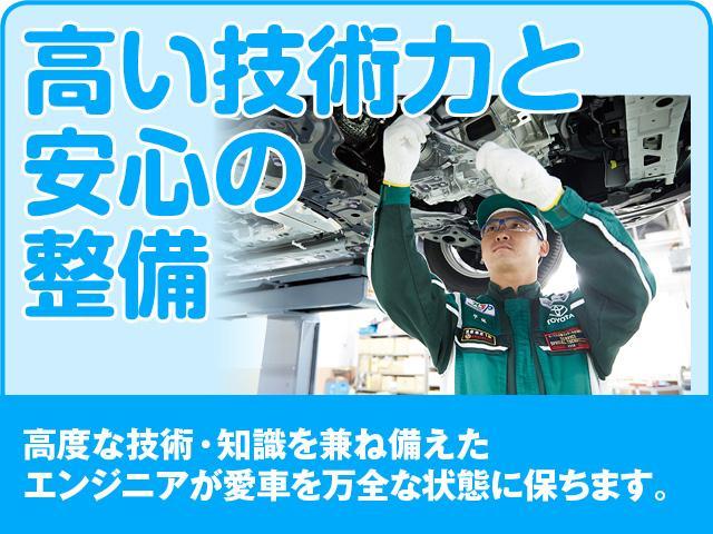 120T トヨタ純正メモリーナビ LEDヘッドランプ スマートキー 衝突被害軽減ブレーキ(35枚目)
