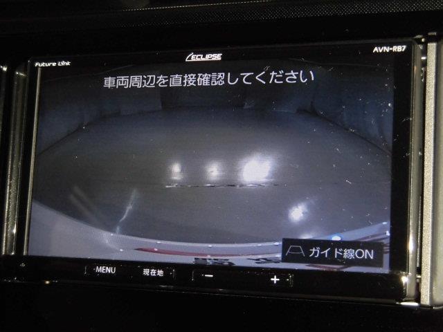 G メモリーナビ バックカメラ 衝突被害軽減システム 両側電動スライド スマートキー ミュージックプレイヤー接続可 ETC ドラレコ 記録簿(6枚目)