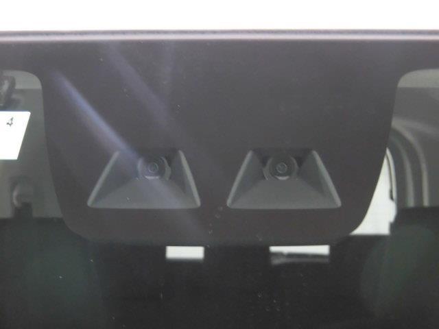 G メモリーナビ バックカメラ 衝突被害軽減システム 両側電動スライド スマートキー ミュージックプレイヤー接続可 ETC ドラレコ 記録簿(15枚目)