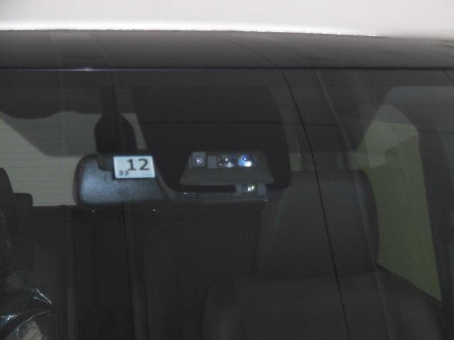ハイブリッドGi プレミアムパッケージ 衝突被害軽減システム 両側電動スライド LEDヘッドランプ 乗車定員7人 3列シート(6枚目)