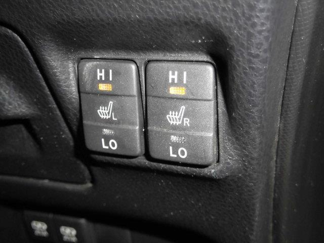 ハイブリッドGi プレミアムパッケージ 衝突被害軽減システム 両側電動スライド LEDヘッドランプ 乗車定員7人 3列シート(9枚目)