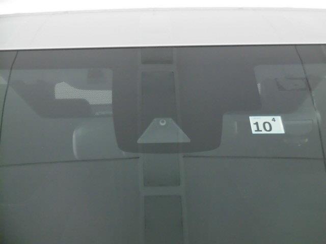 S メモリーナビ ミュージックプレイヤー接続可 バックカメラ 衝突被害軽減システム ETC ドラレコ LEDヘッドランプ 記録簿 アイドリングストップ(10枚目)
