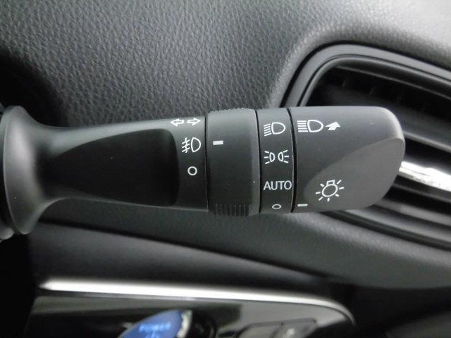 S メモリーナビ ミュージックプレイヤー接続可 バックカメラ 衝突被害軽減システム ETC ドラレコ LEDヘッドランプ 記録簿 アイドリングストップ(12枚目)
