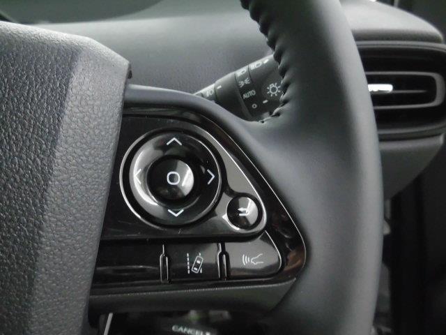 S メモリーナビ ミュージックプレイヤー接続可 バックカメラ 衝突被害軽減システム ETC ドラレコ LEDヘッドランプ 記録簿 アイドリングストップ(16枚目)