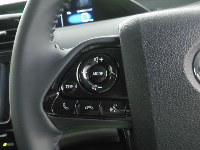 S メモリーナビ ミュージックプレイヤー接続可 バックカメラ 衝突被害軽減システム ETC ドラレコ LEDヘッドランプ 記録簿 アイドリングストップ(17枚目)