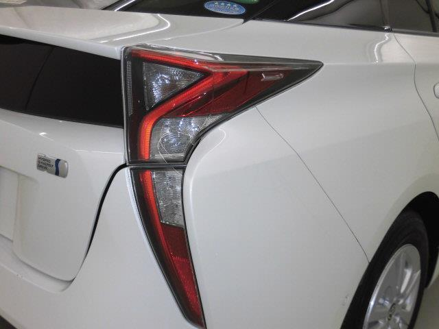 Sセーフティプラス 衝突被害軽減システム LEDヘッドランプ アイドリングストップ(7枚目)