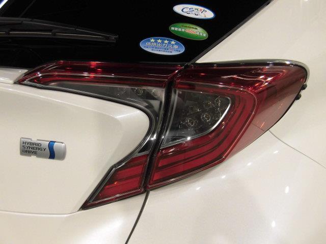S LEDパッケージ フルセグ メモリーナビ DVD再生 ミュージックプレイヤー接続可 バックカメラ 衝突被害軽減システム ETC LEDヘッドランプ アイドリングストップ(7枚目)