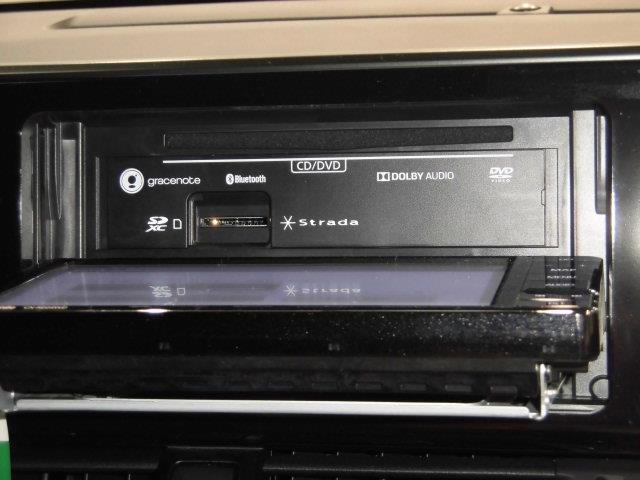 S LEDパッケージ フルセグ メモリーナビ DVD再生 ミュージックプレイヤー接続可 バックカメラ 衝突被害軽減システム ETC LEDヘッドランプ アイドリングストップ(11枚目)