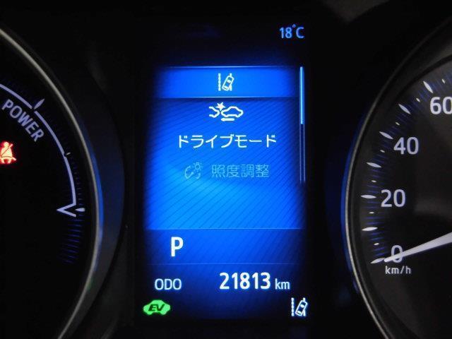 S LEDパッケージ フルセグ メモリーナビ DVD再生 ミュージックプレイヤー接続可 バックカメラ 衝突被害軽減システム ETC LEDヘッドランプ アイドリングストップ(20枚目)