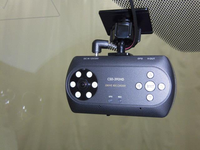 S フルセグ メモリーナビ DVD再生 ミュージックプレイヤー接続可 バックカメラ 衝突被害軽減システム ETC ドラレコ LEDヘッドランプ 記録簿 アイドリングストップ(13枚目)