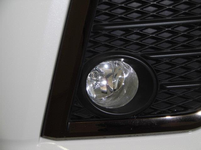 2.5Z Aエディション ゴールデンアイズ フルセグ メモリーナビ DVD再生 ミュージックプレイヤー接続可 後席モニター バックカメラ 衝突被害軽減システム ETC ドラレコ 両側電動スライド LEDヘッドランプ 乗車定員7人 3列シート(7枚目)