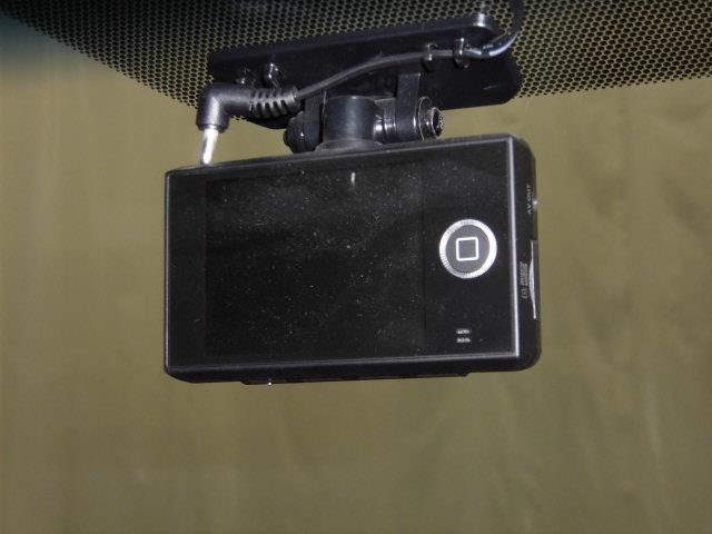 2.5Z Aエディション ゴールデンアイズ フルセグ メモリーナビ DVD再生 ミュージックプレイヤー接続可 後席モニター バックカメラ 衝突被害軽減システム ETC ドラレコ 両側電動スライド LEDヘッドランプ 乗車定員7人 3列シート(14枚目)