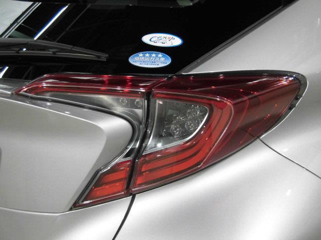 S-T LEDパッケージ ワンセグ メモリーナビ バックカメラ 衝突被害軽減システム ETC LEDヘッドランプ(7枚目)