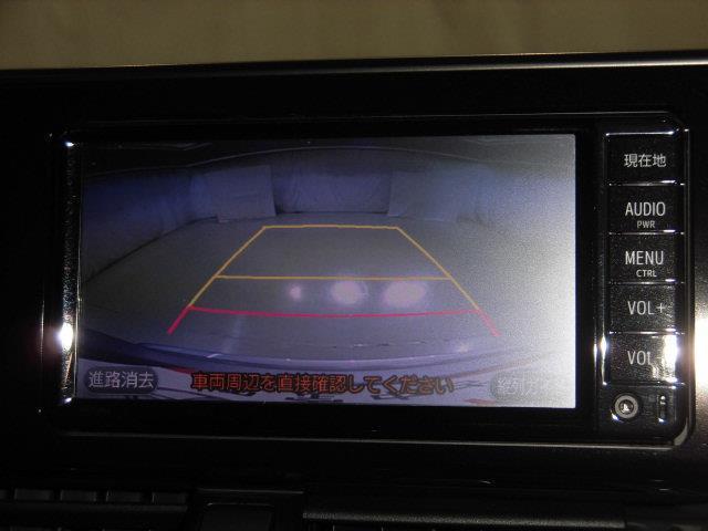 S-T LEDパッケージ ワンセグ メモリーナビ バックカメラ 衝突被害軽減システム ETC LEDヘッドランプ(10枚目)