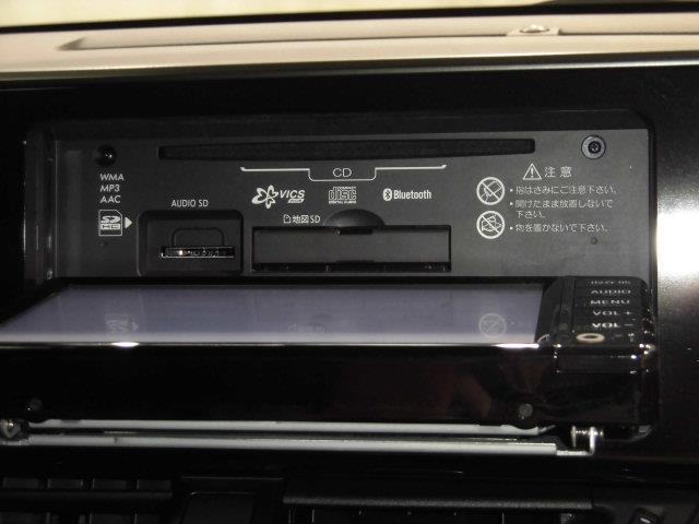 S-T LEDパッケージ ワンセグ メモリーナビ バックカメラ 衝突被害軽減システム ETC LEDヘッドランプ(11枚目)