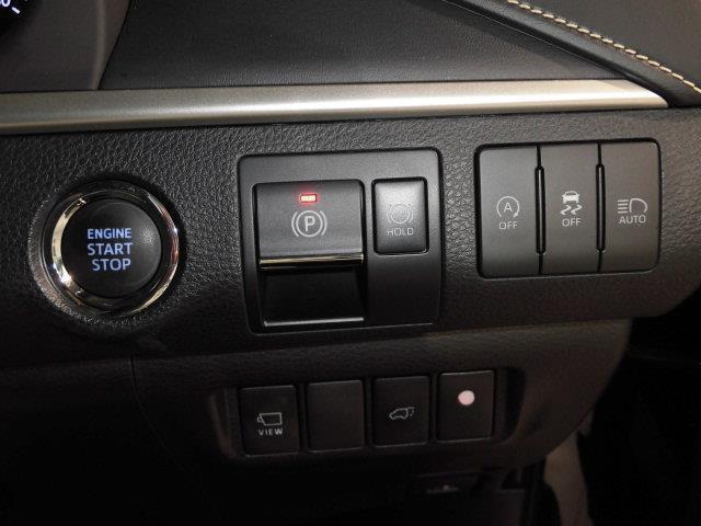 プログレス サンルーフ フルセグ メモリーナビ DVD再生 ミュージックプレイヤー接続可 バックカメラ 衝突被害軽減システム ETC LEDヘッドランプ アイドリングストップ(13枚目)