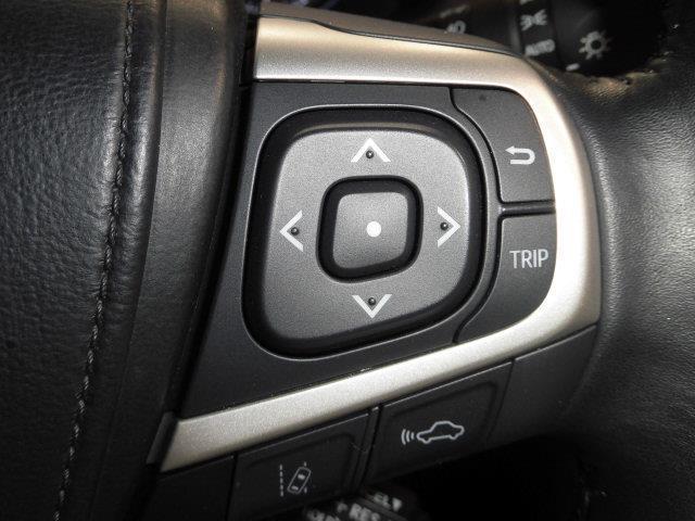 プログレス サンルーフ フルセグ メモリーナビ DVD再生 ミュージックプレイヤー接続可 バックカメラ 衝突被害軽減システム ETC LEDヘッドランプ アイドリングストップ(15枚目)