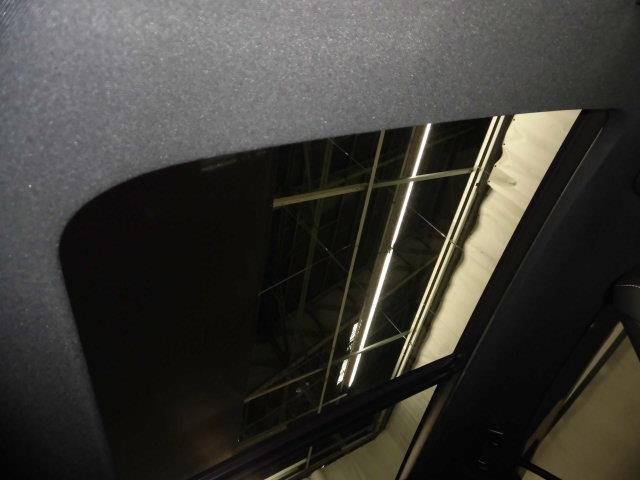 プログレス サンルーフ フルセグ メモリーナビ DVD再生 ミュージックプレイヤー接続可 バックカメラ 衝突被害軽減システム ETC LEDヘッドランプ アイドリングストップ(18枚目)