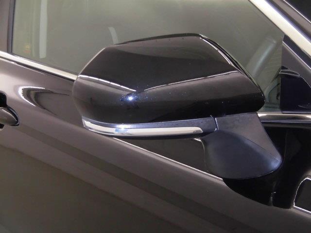 WS メモリーナビ ミュージックプレイヤー接続可 バックカメラ 衝突被害軽減システム ETC ドラレコ LEDヘッドランプ フルエアロ 記録簿 アイドリングストップ(8枚目)