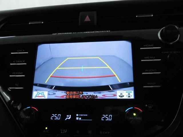 WS メモリーナビ ミュージックプレイヤー接続可 バックカメラ 衝突被害軽減システム ETC ドラレコ LEDヘッドランプ フルエアロ 記録簿 アイドリングストップ(12枚目)
