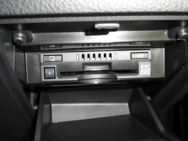 WS メモリーナビ ミュージックプレイヤー接続可 バックカメラ 衝突被害軽減システム ETC ドラレコ LEDヘッドランプ フルエアロ 記録簿 アイドリングストップ(14枚目)