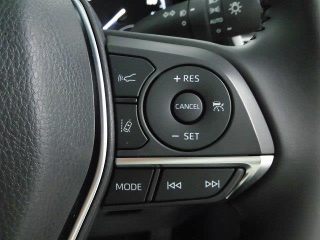 WS メモリーナビ ミュージックプレイヤー接続可 バックカメラ 衝突被害軽減システム ETC ドラレコ LEDヘッドランプ フルエアロ 記録簿 アイドリングストップ(17枚目)