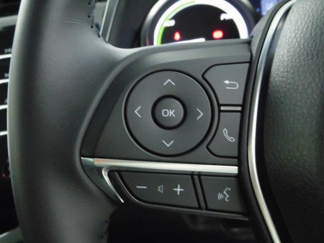WS メモリーナビ ミュージックプレイヤー接続可 バックカメラ 衝突被害軽減システム ETC ドラレコ LEDヘッドランプ フルエアロ 記録簿 アイドリングストップ(18枚目)