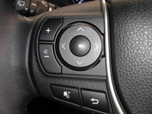 Gi ブラックテーラード 4WD フルセグ メモリーナビ DVD再生 ミュージックプレイヤー接続可 バックカメラ 衝突被害軽減システム ETC 両側電動スライド LEDヘッドランプ 乗車定員8人 3列シート(14枚目)