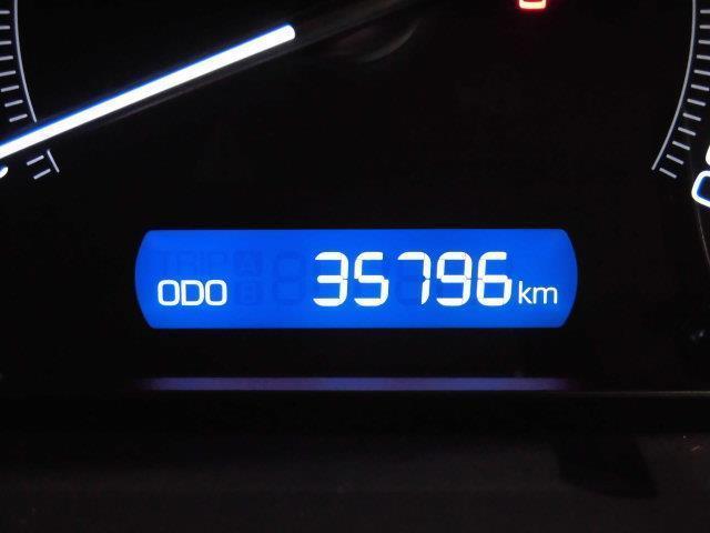 Gi ブラックテーラード 4WD フルセグ メモリーナビ DVD再生 ミュージックプレイヤー接続可 バックカメラ 衝突被害軽減システム ETC 両側電動スライド LEDヘッドランプ 乗車定員8人 3列シート(20枚目)