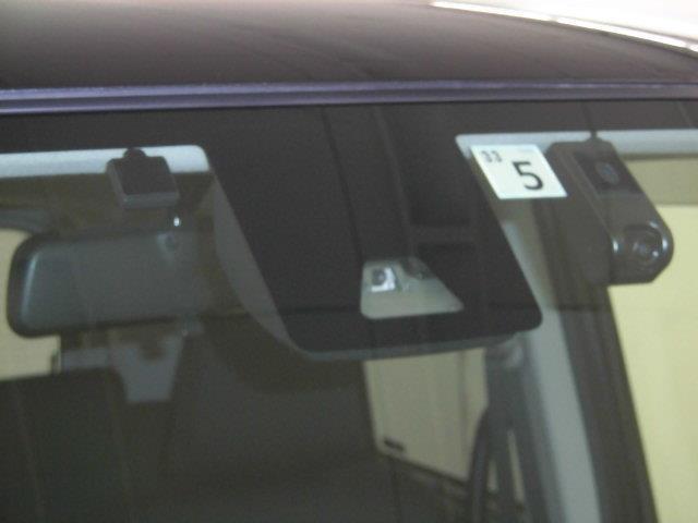 G S ワンセグ メモリーナビ ミュージックプレイヤー接続可 バックカメラ 衝突被害軽減システム ETC ドラレコ 両側電動スライド フルエアロ アイドリングストップ(17枚目)
