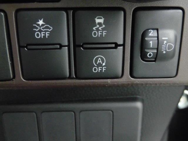 G S ワンセグ メモリーナビ ミュージックプレイヤー接続可 バックカメラ 衝突被害軽減システム ETC ドラレコ 両側電動スライド フルエアロ アイドリングストップ(18枚目)
