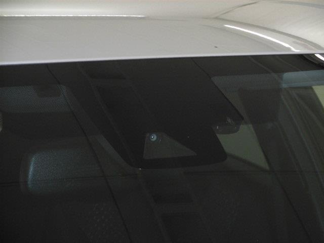 Sセーフティプラス フルセグ メモリーナビ DVD再生 ミュージックプレイヤー接続可 バックカメラ 衝突被害軽減システム ETC LEDヘッドランプ アイドリングストップ(14枚目)