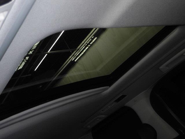 2.5Z Gエディション サンルーフ フルセグ メモリーナビ DVD再生 ミュージックプレイヤー接続可 バックカメラ 衝突被害軽減システム ETC 両側電動スライド LEDヘッドランプ 乗車定員7人 3列シート(17枚目)