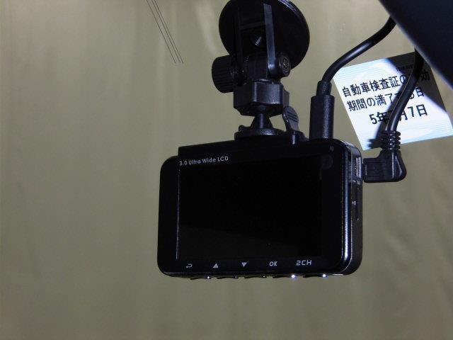 カスタムG フルセグ メモリーナビ DVD再生 ミュージックプレイヤー接続可 バックカメラ 衝突被害軽減システム ETC ドラレコ 両側電動スライド LEDヘッドランプ 記録簿 アイドリングストップ(15枚目)