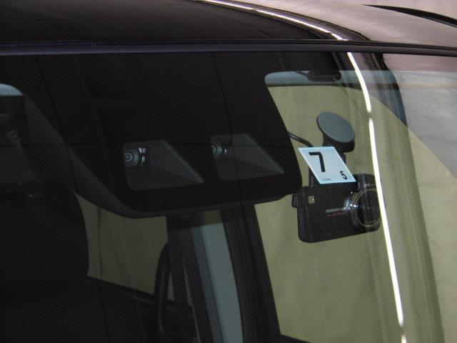 カスタムG フルセグ メモリーナビ DVD再生 ミュージックプレイヤー接続可 バックカメラ 衝突被害軽減システム ETC ドラレコ 両側電動スライド LEDヘッドランプ 記録簿 アイドリングストップ(17枚目)